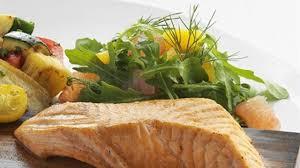 mccormick schmick s seafood troy