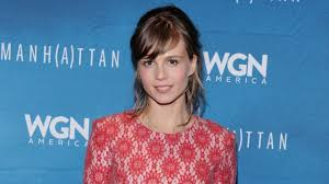 Katja Herbers Wiki, Biography, Dob, Age, Height, Weight, Affairs and More -  Famous People in India