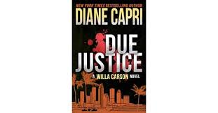 Read Due Justice Justice 1 Kindle Free