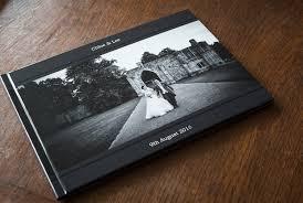coffee table wedding book wedding al