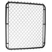 Chainlink Fences Fencing And Gates Rona