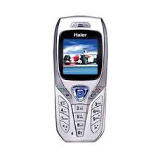 Sell My Haier V160 Compare prices for ...