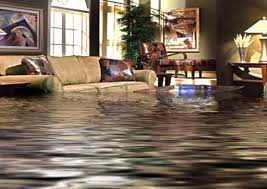 Water Damage Repair Palmdale | Palmdale Water Restoration | The ...