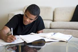 FORM THREE ENGLISH STUDY NOTES TOPIC 6: WRITING FORMAL LETTERS