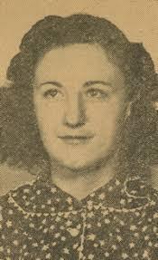 "Obituary – Murphy, Laura Luella ""Polly"" (Hamblin) « Perry High ..."