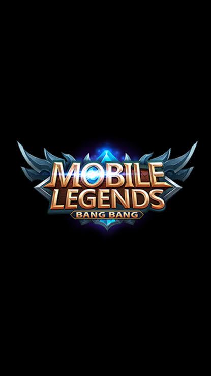 Profil pemain divisi Mobile legend