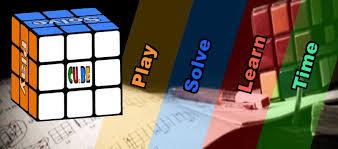 rubik s cube 𝗣𝗹𝗮𝘆 𝗦𝗼𝗹𝘃𝗲