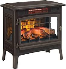 small electric stoves for of 2020