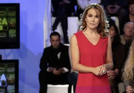 Barbara D'Urso risponde all'ex marito Michele Carfora: 'Io vittima ...