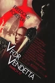 CAST: Natalie Portman, Hugo Weaving, Sinéad Cusack, Nicolas de  Pruyssenaere, Stephen Fry, Selina Giles, Steph… | V for vendetta movie,  Vendetta film, V for vendetta