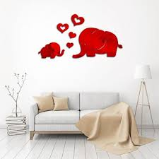 Buy Kawaii Wall Decal At Affordable Price From 3 Usd Best Prices Fast And Free Shipping Joom