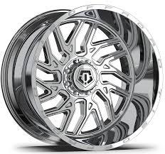 Home Tis Wheels