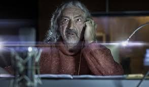 Roberto Draghetti: muore a 59 anni lo storico doppiatore