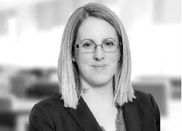 Meghan Walker - Oakville Lawyers