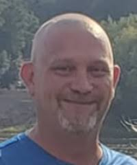 Kevin McGinnis June 18 1973 October 28 2019 (age 46), death notice,  Obituaries, Necrology