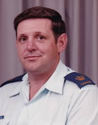 John Kenneth Brown | Obituary Notice | Sydney Memorial Chapel