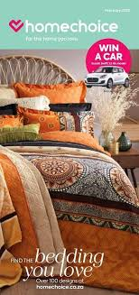 homechoice find the bedding you love