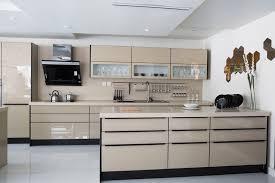Image result for Modern Kitchen Cabinet