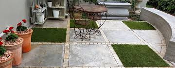 8 paving ideas for the front of your