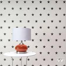 Stars Vinyl Pattern Pack Minis 70 Shapes Wallternatives