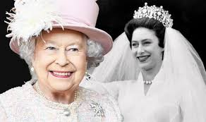 Princess Margaret title: Historic royal wedding gift Queen granted her  sister   Royal   News   Express.co.uk