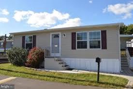 homes in bucks county pa