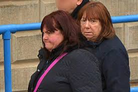 Benefits cheat mum and daughter get suspended jail terms but could lose  their Wednesbury home | Express & Star