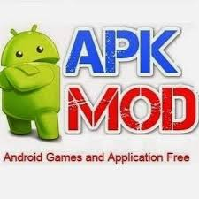 Mod Apk For Android - Posts