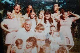 Florence Cornelia Smith (Pienaar) (1916 - 1986) - Genealogy