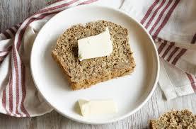 spelt bread baking recipes goodtoknow