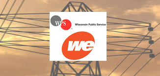 WPS, We Energies say they won't cut ...