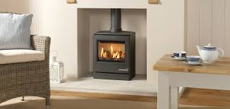 cl5 gas stove yeoman stoves