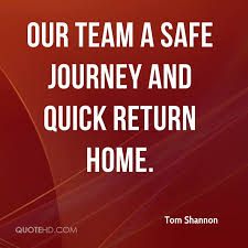 tom shannon quotes quotehd