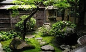 10 creative and calm zen gardens for