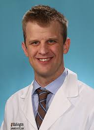 Adam M. May, MD - Cardiovascular Division | John T. Milliken Department of  Internal Medicine Cardiovascular Division