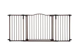 The Best Dog Gates Reviews By Wirecutter