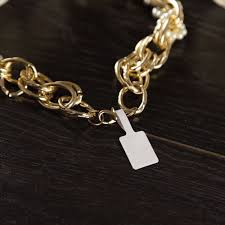anti theft jewelry for security