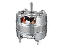 Single Phase Induction Motor, TL84 Series | Shaded Pole Motor Producer | WENTELON