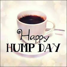 happy hump day coffee and quotes facebook
