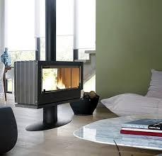 invicta nelson wood stove