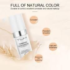 color changing liquid foundation makeup