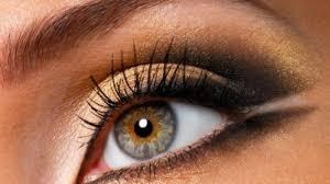 صور عيون مرسومة مكياج عيون 2020 اجمل عيون صور مكياج العيون صور