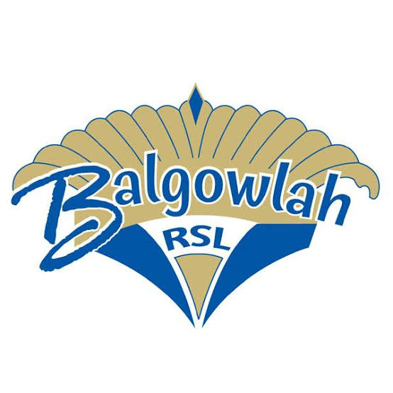 Image result for balgowlah rsl""