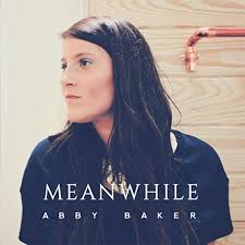 Meanwhile by Abby Baker on Amazon Music - Amazon.com