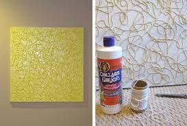 39 beautiful diy canvas painting ideas