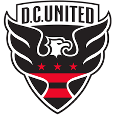 Front Office | D.C. United