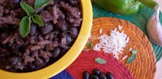 long grain rice the kitchen buzzz