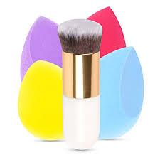 houseables makeup blender sponges