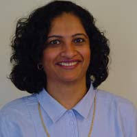Priti Shah joins NBHS as System Director of Rehab / iBerkshires.com - The  Berkshires online guide to events, news and Berkshire County community  information.
