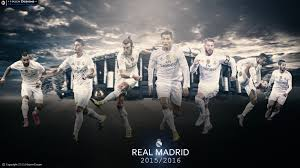 real madrid wallpapers full hd 2016 39